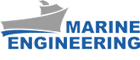 Damen Marine Engineering Galati